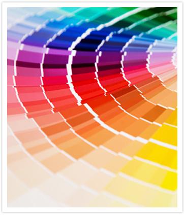 choose-colors.jpg