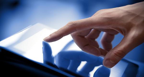 ساخت وب سایت کاربر پسند