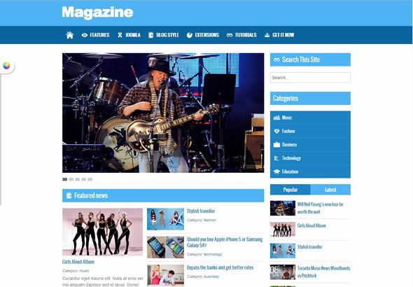 st_magazine