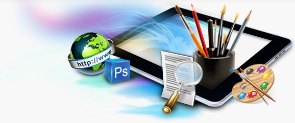 website design free نوشتن متن برای وب سایت  به صورت سئو