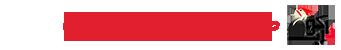 طراحی سایت دارکوب