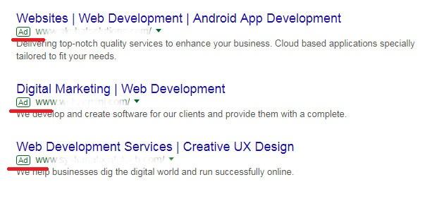 قرار داد سئو و بهینه سازی وب سایت به چه صورت است