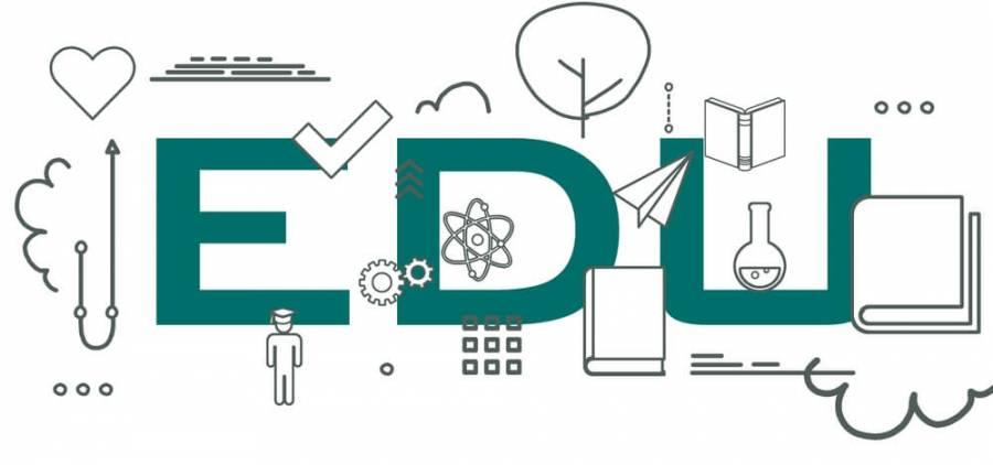 چگونه بک لینک edu ایجاد کرد؟