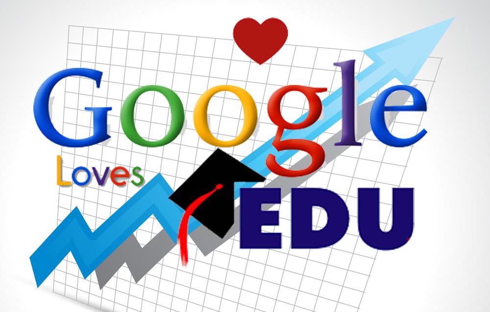 بک لینک edu چقدر ارزشمند است؟